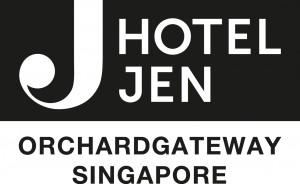 Hotel Jen_Logo_Locator_Horizontal_CMYK